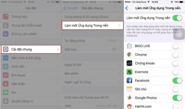 nhung-loi-thuong-gap-tr234n-iphone-v224-c225ch-khac-phuc_8