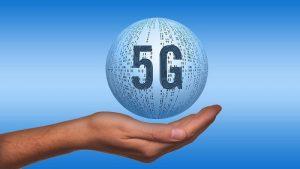 5g-network-smartphone_800x450