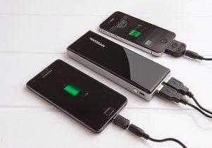 Nhung-sai-lam-co-huu-trong-cach-sac-pin-smartphone