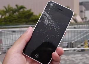 Thay-man-hinh-iphone-1416487174