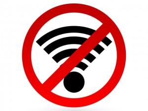 no-wi-fi-signal