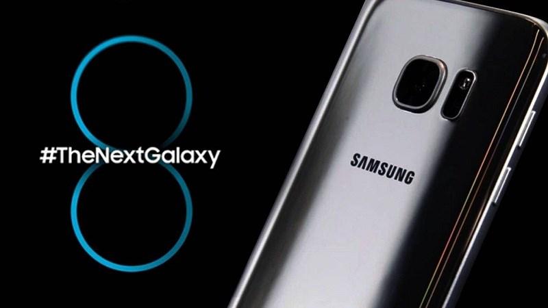 galaxys8_800x450