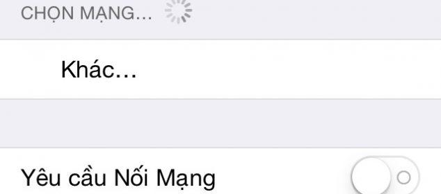 nguyen-nhan-iphone-5-5s-6-6-plus-6s-6s-plus-bi-loi-wifi-va-cach-khac-phuc