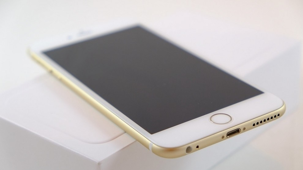 iphone-6s-1_990x556