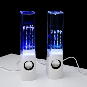 loa-nhac-nuoc-vuong-3d-portable-speaker-trang-9173-036243-3-zoom