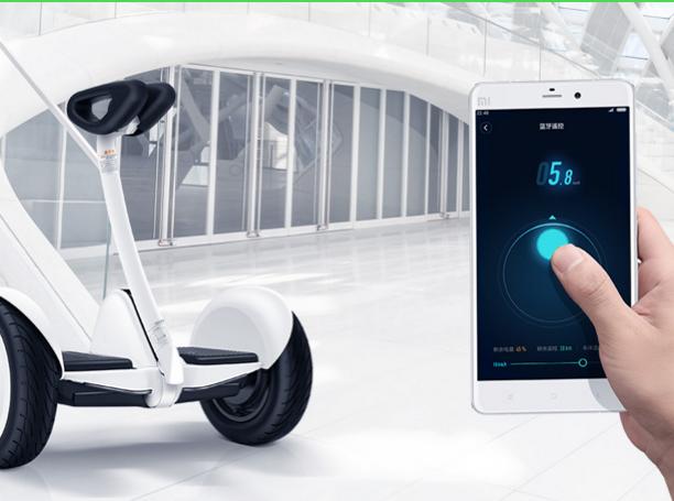 xecanbang-Xiaomi-Ninebot-Mini