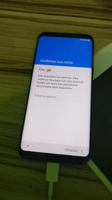 Xac Minh Tai Khoan Google Samsung La Gi Dia Chi Nao Chuyen Xoa Xac Minh Tai Khoan Google Cho Dien Thoai Samsung Uy Tin 01