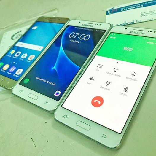 Xac Minh Tai Khoan Google Samsung La Gi Dia Chi Nao Chuyen Xoa Xac Minh Tai Khoan Google Cho Dien Thoai Samsung Uy Tin 02