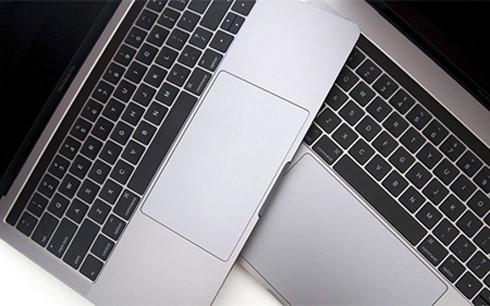 Dieu Nen Biet Khi Macbook Bi Vo Nuoc De Co Huong Xu Ly Nhanh Nhat 01