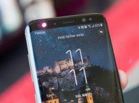 Hướng dẫn cách sửa Samsung Galaxy S8 bị lỗi wifi, mất wifi thumb