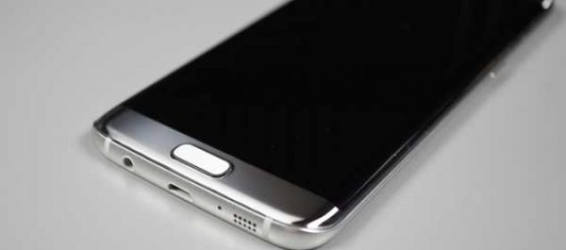 Giai Quyet Tinh Trang Khong Len Nguon Mat Nguon Cua Dien Thoai Samsung S6 Va S6 Edge 04