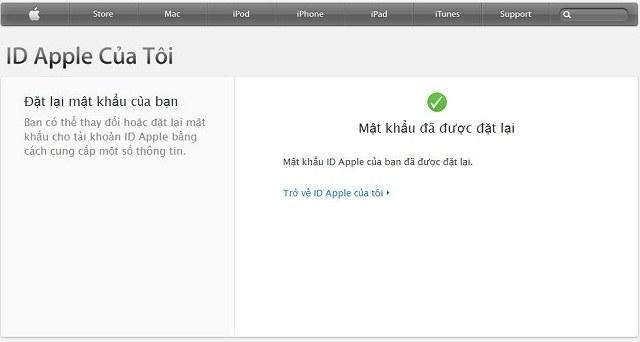 Huong Dan Lay Lai Password Id Apple Khi Bi Mat 01
