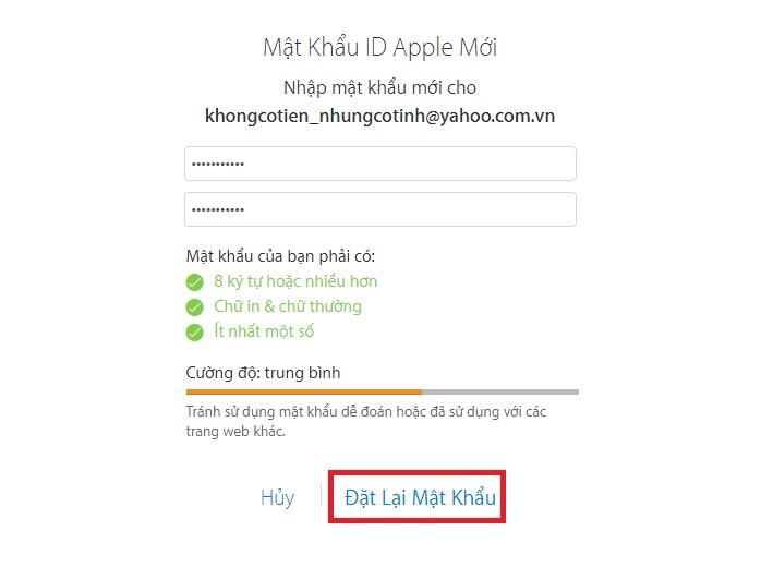 Huong Dan Lay Lai Password Id Apple Khi Bi Mat 04