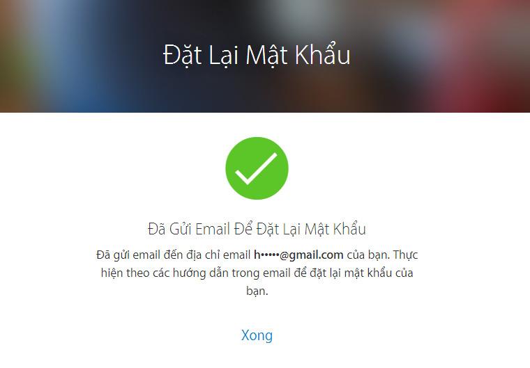 Huong Dan Lay Lai Password Id Apple Khi Bi Mat 05