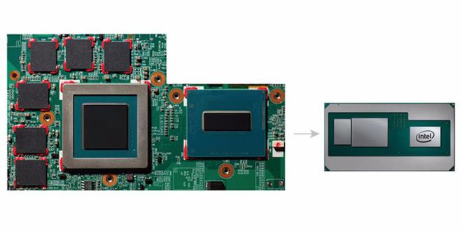 Intel Va Amd Hop Tac Cho Ra Laptop Sieu Mong Manh Hon Ca Macbook Air 01