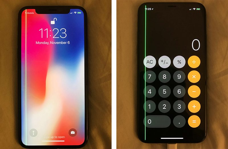 Khac Phuc Iphone X Soc Man Hinh 01