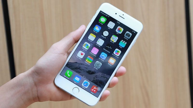 Khac Phuc Loi Iphone 6 Bi Do Khong Tat Nguon Duoc 01