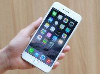 Khac Phuc Loi Iphone 6 Bi Do Khong Tat Nguon Duoc 03