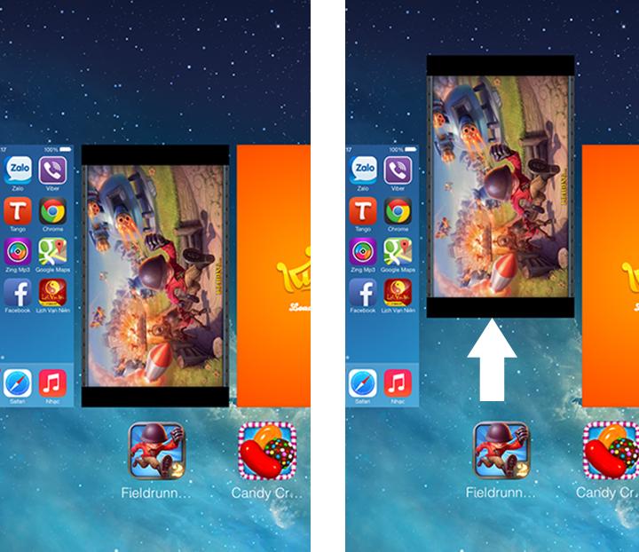 Nguyen Nhan Dien Thoai Iphone 6s Plus Bi Lag Giat Man Hinh 04
