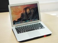 Su Dung Pin Thay The Egoway Cho Macbook Air 13 Inch 01