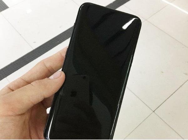 Tai Sao Samsung S8 S8 Plus Khong Len Nguon Mo Man Hinh Khong Len 01