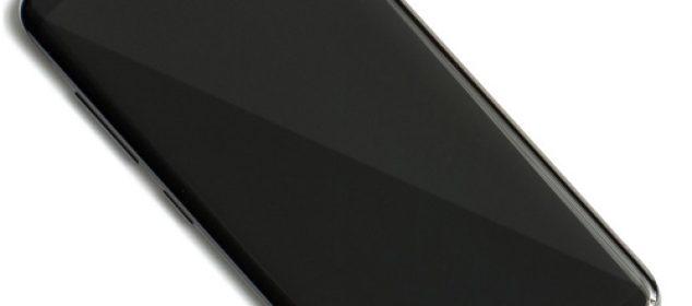 Tai Sao Samsung S8 Khong Len Nguon Mo Man Hinh Khong Len 03