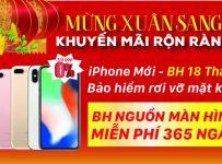 Shock Tan Noc Uu Dai Bao Hanh 24hcare Nguon Man Bao Het Suot 12 Thang Tra Gop Lai Suat 0 Tai 24hstore Vn 01