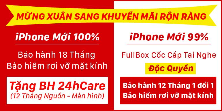 Shock Tan Noc Uu Dai Bao Hanh 24hcare Nguon Man Bao Het Suot 12 Thang Tra Gop Lai Suat 0 Tai 24hstore Vn 02
