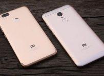 Xiaomi Redmi 5 Plus Vs Mi 5x Dau La Chiec Smartphone Tot Nhat Cho Ban 01