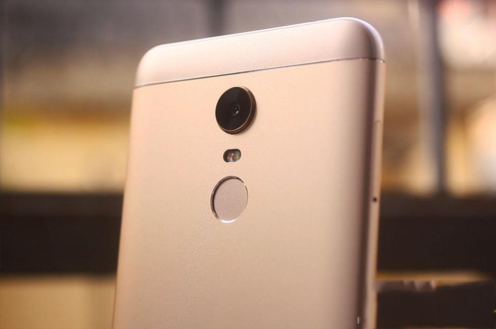 Xiaomi Redmi 5 Plus Vs Mi 5x Dau La Chiec Smartphone Tot Nhat Cho Ban 03