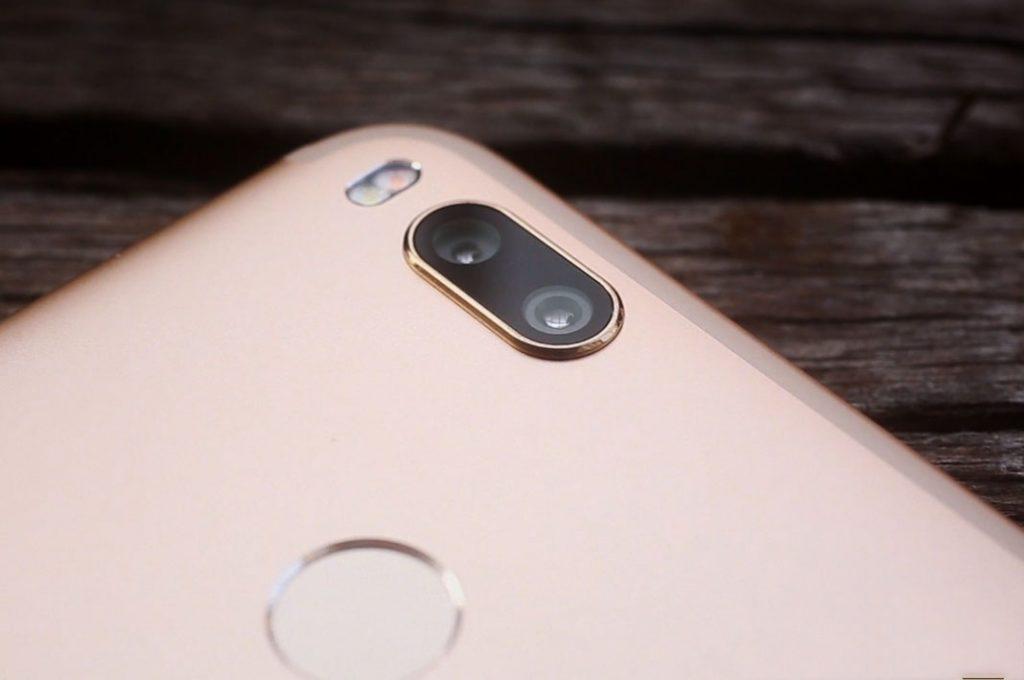 Xiaomi Redmi 5 Plus Vs Mi 5x Dau La Chiec Smartphone Tot Nhat Cho Ban 04
