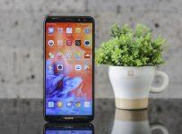 Những tính năng thần thánh của Huawei Nova 2i mà không phải smartphone nào cũng có