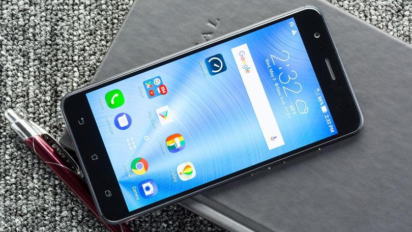 Huong Dan Cach Dat Ve Cai Dat Goc Cho Tat Ca Cac Loai Dien Thoai Android 01