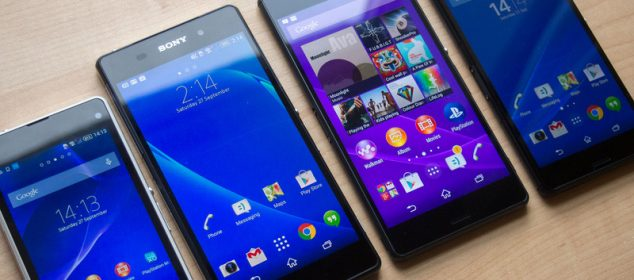 Hướng dẫn cách đưa về cài đặt gốc cho tất cả các loại điện thoại Android