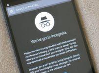 Cach Bat Va Tat Che Do An Danh Tren Android Khi Duyet Web Rieng Tu 01