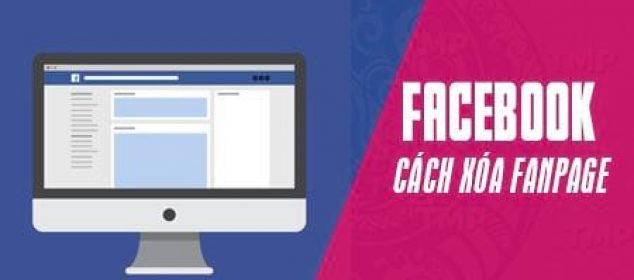Cach Xoa Fanpage Facebook Nham Dam Bao An Toan Thong Tin Tai Khoan 01