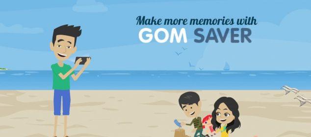 Ung Dung Nen Anh Va Video Tren Android Giup Tiet Kiem Toi 1 2 Bo Nho 02