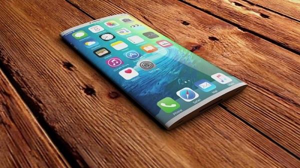Apple Se San Xuat Iphone Man Hinh Cong Va Dieu Khien Qua Cu Chi 02