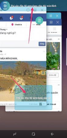 Cach Bat Che Do Chia Doi Man Hinh Cho Android Khong Phai Ai Cung Biet 03