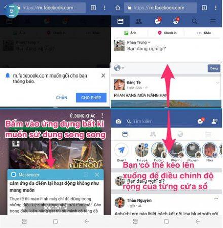 Cach Bat Che Do Chia Doi Man Hinh Cho Android Khong Phai Ai Cung Biet 04