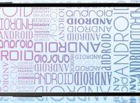 Cach Thay Doi Font Chu Tren Android 01