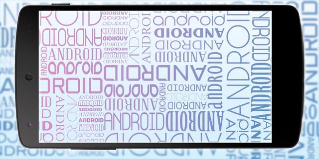 2 Cách đơn giản để thay đổi font chữ trên điện thoại Android