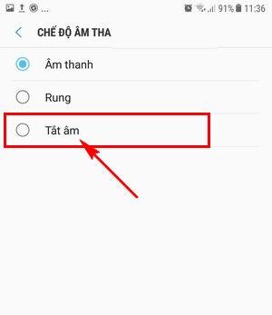 Lam Sao De Tat Am Thanh Cam Ung Tren May Samsung Galaxy Note 8 06