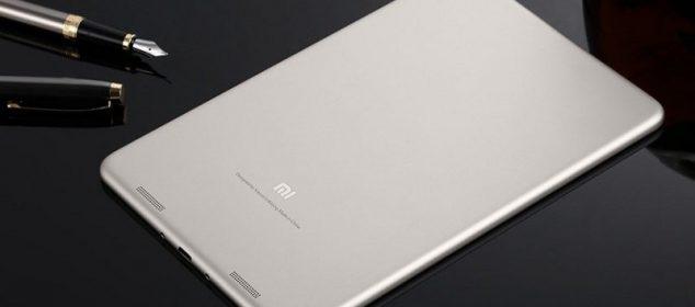 Máy Tính Bảng Xiaomi Pad 4 Sắp Ra Mắt, được Hỗ Trợ Kết Nối Mạng 4G 1