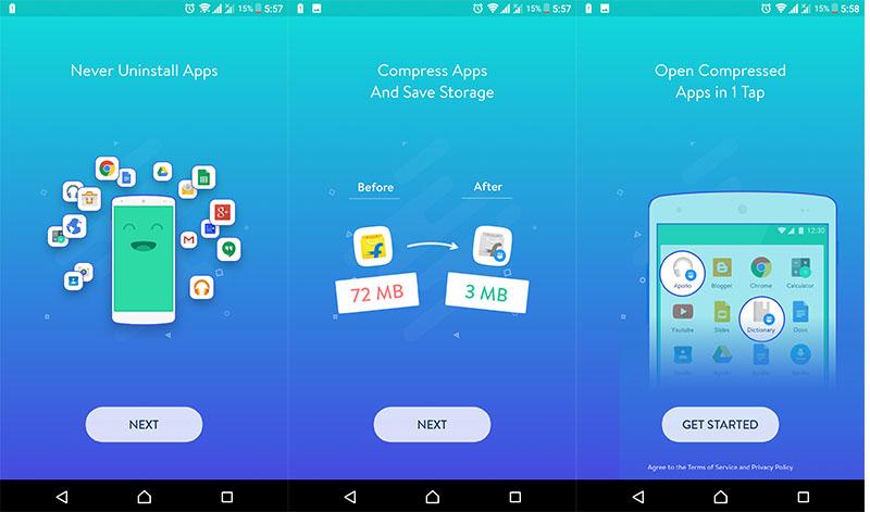 Meo De Ban Giai Phong Bo Nho Android Hieu Qua Nhat Khong Phai Xoa Ung Dung 03