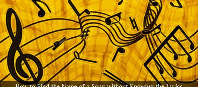 Meo Huong Dan Tim Kiem Bai Hat Qua Giai Dieu Bang Ung Dung Nhanh Chong Va De Dang 01