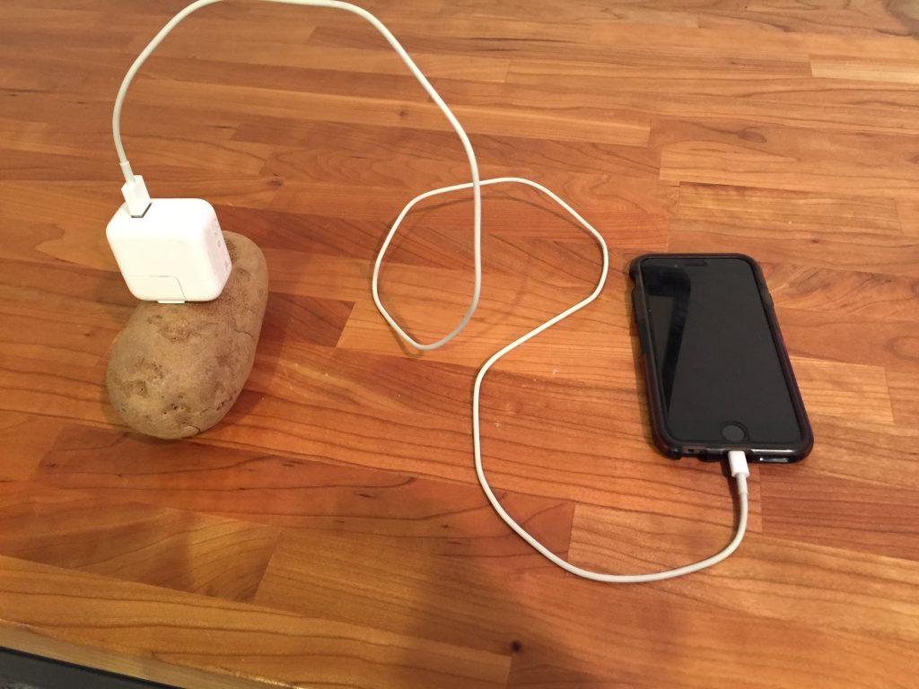Mẹo sạc pin điện thoại nhanh và hiệu quả không phải ai cũng biết