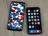Se Ra Sao Khi Apple Sao Chep Nhieu Tinh Nang Cua Galaxy Note Cho Iphone X 01