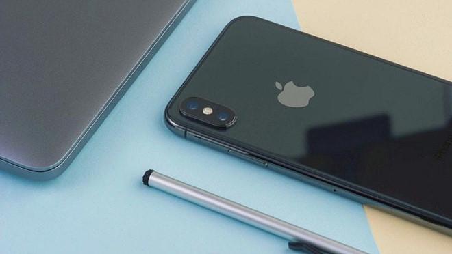 Se Ra Sao Khi Apple Sao Chep Nhieu Tinh Nang Cua Galaxy Note Cho Iphone X 02