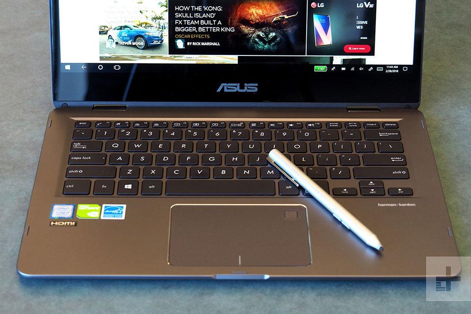 Top 5 Laptop Asus Tot Nhat Ban Khong Nen Bo Qua 05